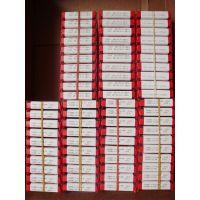 进口数控刀片CNMG120408-PF 4215济南山特维克刀具