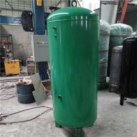 宝鸡厂家直销环保节能浴池 宝鸡家用无塔供水器压力罐储水罐 RJ-T97