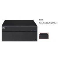供应大华高清录像主机型号:DH-SH-NVR9532-H