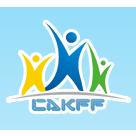 2017第四届武汉国际儿童乐园及幼儿园设施展