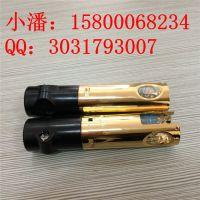 原装QRA2 QRA2西门子探头 火焰探测器 电眼(SIEMENS)
