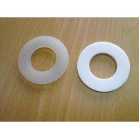 雪迪龙SDL-A090900011 硅胶垫(φ8)
