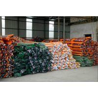 昆明PPR冷水管,昆明PPR管材批发销售,昆明PPR管厂