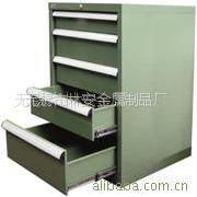 供应重型工具柜,无锡工具柜,轻型工具车,非标工具柜