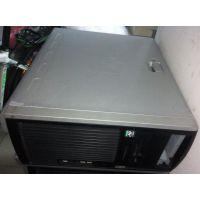 原装二手HP XW9300图形工作站大机箱ATX大板/标准板