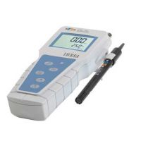 【能共实业优势供应】便携式溶解氧分析仪JPBJ-608,物美价廉