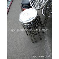 圆19管手动型弯管器,不锈钢椅子弯管机/椅子弯管机模具