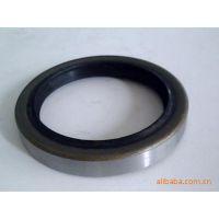 厂家全规格定制各类硫化机密封圈,进口材料制作,质量上乘。