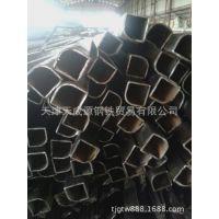 镀锌扇形管——热镀锌扇形管——镀锌扇形管价格