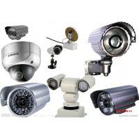 旅顺无线监控安装,旅顺无线监控摄像头安装