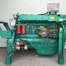船用潍柴道依茨柴油机增压器喷油泵水泵价格