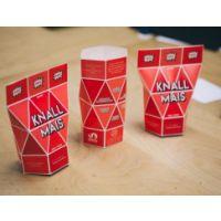 供应包装盒,pvc纸盒,pvc包装盒,pvc各种纸类印刷包装 包装盒