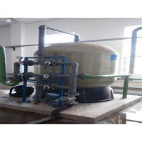 海泉供应抢手的除氧设备,脱氧设备