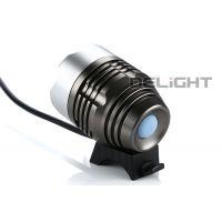A品 经典热销款LED自行车灯|CREE XM-L LED山地自行车灯|双用高亮自行车灯/头灯