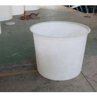 食品腌制桶 敞口腌制桶 塑料圆通 食品级符合国家卫生标准
