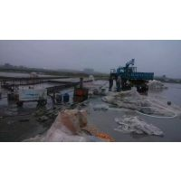 供应河南郑州环氧树脂灌缝结构胶批发生产价格