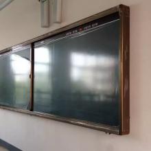 学校黑板哪有卖,学校黑板平果哪有卖,教学黑板平果哪有卖