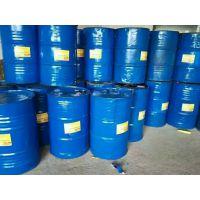 广州白云区PBL型聚合物改性沥青防水涂料