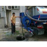 唐山滦县抽污水15733332252清理污水池