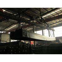 上海宝钢现货批发优质轴承钢GCr18Mo板材 圆棒 规格全 质保 GCr18Mo多少钱一公斤