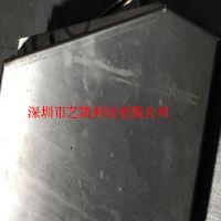 艺凯钣金设备外壳设备罩子冷轧板厚度喷粉烤漆非标件