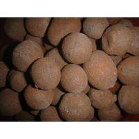 宿州陶粒建筑陶粒页岩陶粒厂家包送货