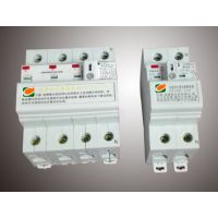 CHANY 微型重合闸断路器 电度表外置断路器 80A/2P