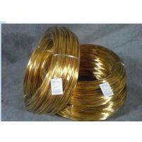 优质零切铅黄铜C37700棒料、板材、卷料、线材