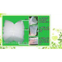 气泡袋生产厂家可以定制送货上门