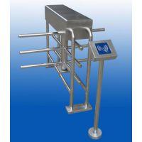 宿州人行道闸系统销售价格、泰州景区票务闸机系统大量销售