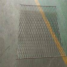 钢板网|喷塑钢板网|镀锌钢板网|不锈钢钢板网|钢板网厂