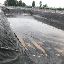 供应南阳饮用水蓄水池无毒防漏水材料、环保防渗膜、塑料膜—宇龙HDPE膜,畅销全国,量大从优