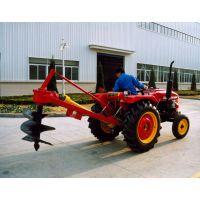 佳汇机械优惠促销:【挖坑高手】挖坑机,挖穴机,地钻机,成熟产品。
