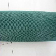 防护型钢板网 基坑支护钢板网 旺来拉伸网