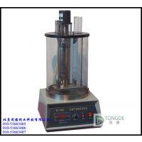 北京京晶 石油产品密度测定仪 型号:XH104A 精度高、使用方便