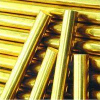 现货供应C103无氧铜 C103铜合金性能及适用范围