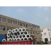江苏圣泰钢衬塑复合管道、管件 管道衬塑