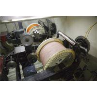 欧力格光纤网线厂家(图)_室外网线纯铜_室外网线