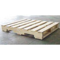 木托盘|君众包装(图)|熏蒸木托盘