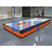 气垫悬浮运输车价格 HTJD-QTC