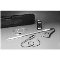 美国兰氏76652-03油漆电阻率仪,油漆电阻率测量装置