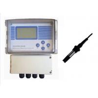 便携式余氯测定仪 在线余氯监测仪 氯离子 自来水厂 路博 LB-CLSS6500