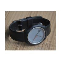 供应软胶手板之电子手表手板模型