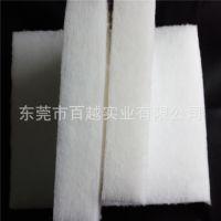 厂家直供硬质棉 代宗棉 简易床垫用硬质棉