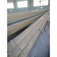 衡山县机械用矩形管,河北钢管制造铁方通