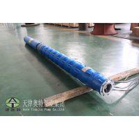 20方流量QJR热水潜水泵出厂价格
