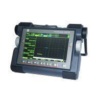USM36 说明书 USM36标配充电器