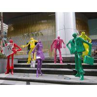 玻璃钢人物雕塑,古代,现代,人物雕塑,厂家直销。