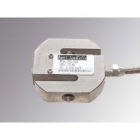 供应供应YZC-512称重传感器 配料秤传感器