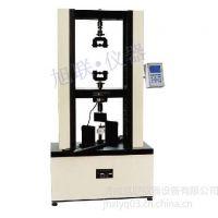 供应畅销的北京石膏压力机,MWD-10石膏压力机,装修石膏板抗压抗折测力设备